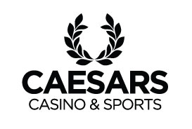 Caesars sports betting betting on football games legally blonde