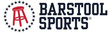 Barstool online sportsbook