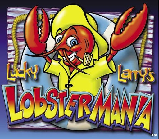 Lucky Larry's Lobstermania in Michigan
