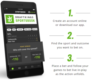 Best Free Sports Betting Apps
