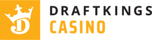 DraftKings Casino in Michigan