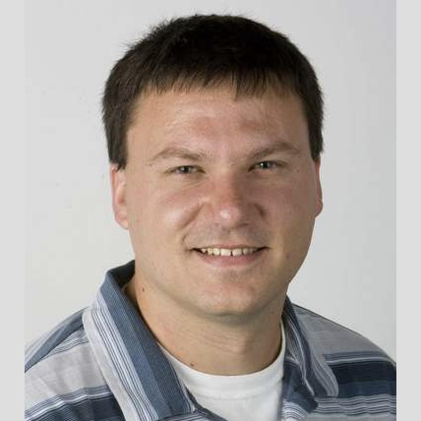 Matt Schoch Avatar
